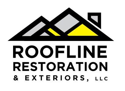 Roofline Restoration & Exteriors