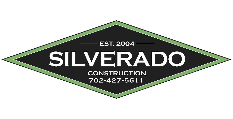 Silverado LLC