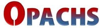 Opach's A/C & Heating