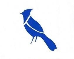 Blue Jay Inspections LLC