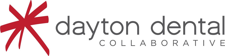 Dayton Dental Collaborative