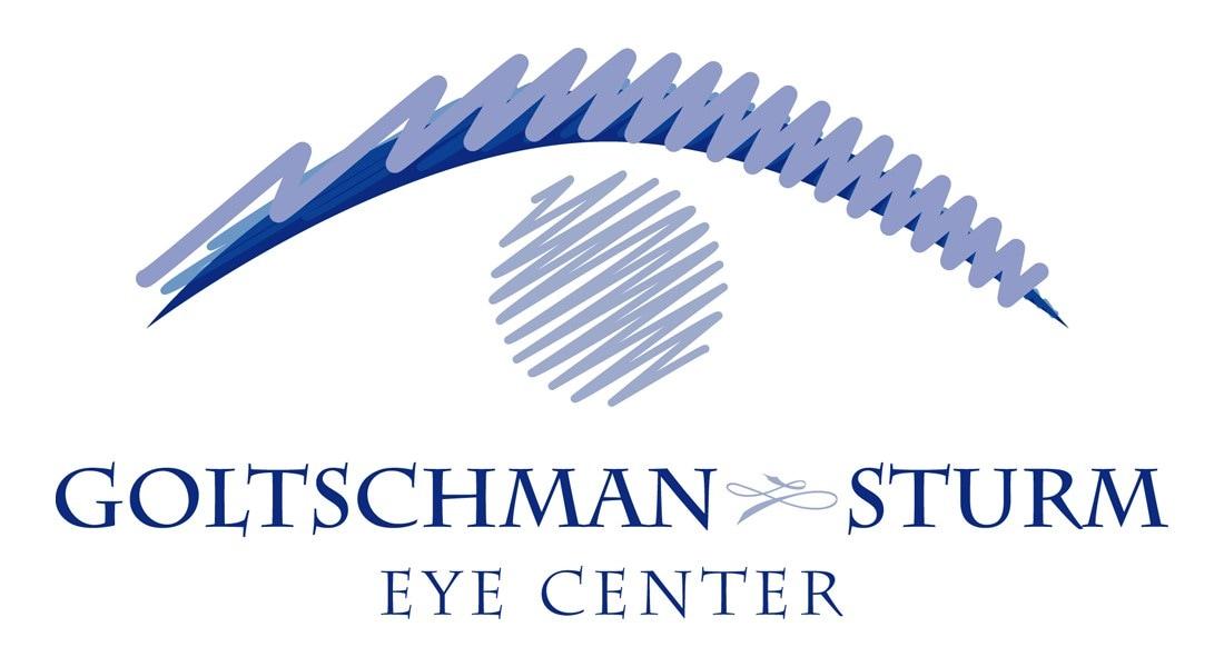 The Eye Center Inc