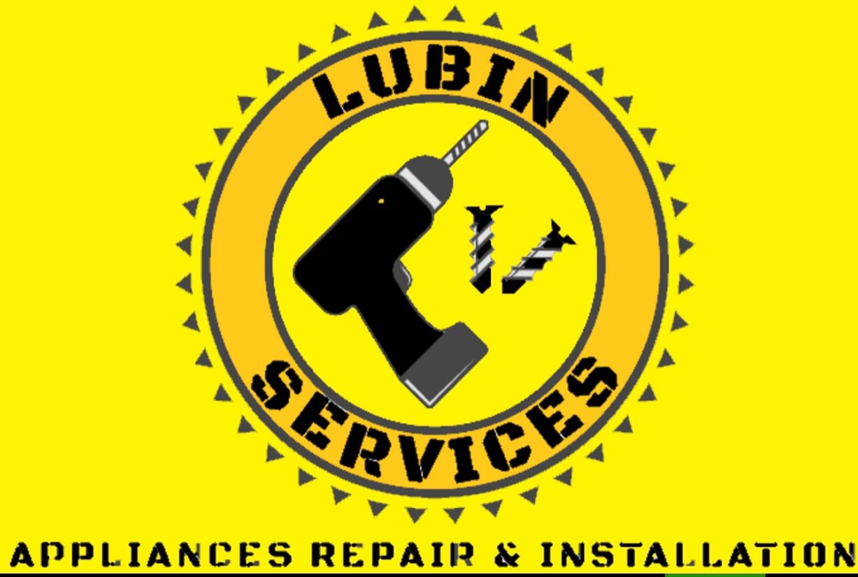Lubin Services