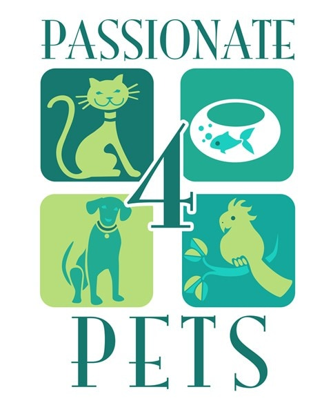Passionate 4 Pets