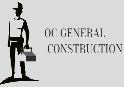 OC General Construction