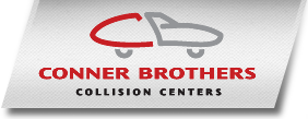 CONNER BROTHERS BODY SHOP INC