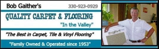 QUALITY CARPET & FLOORING
