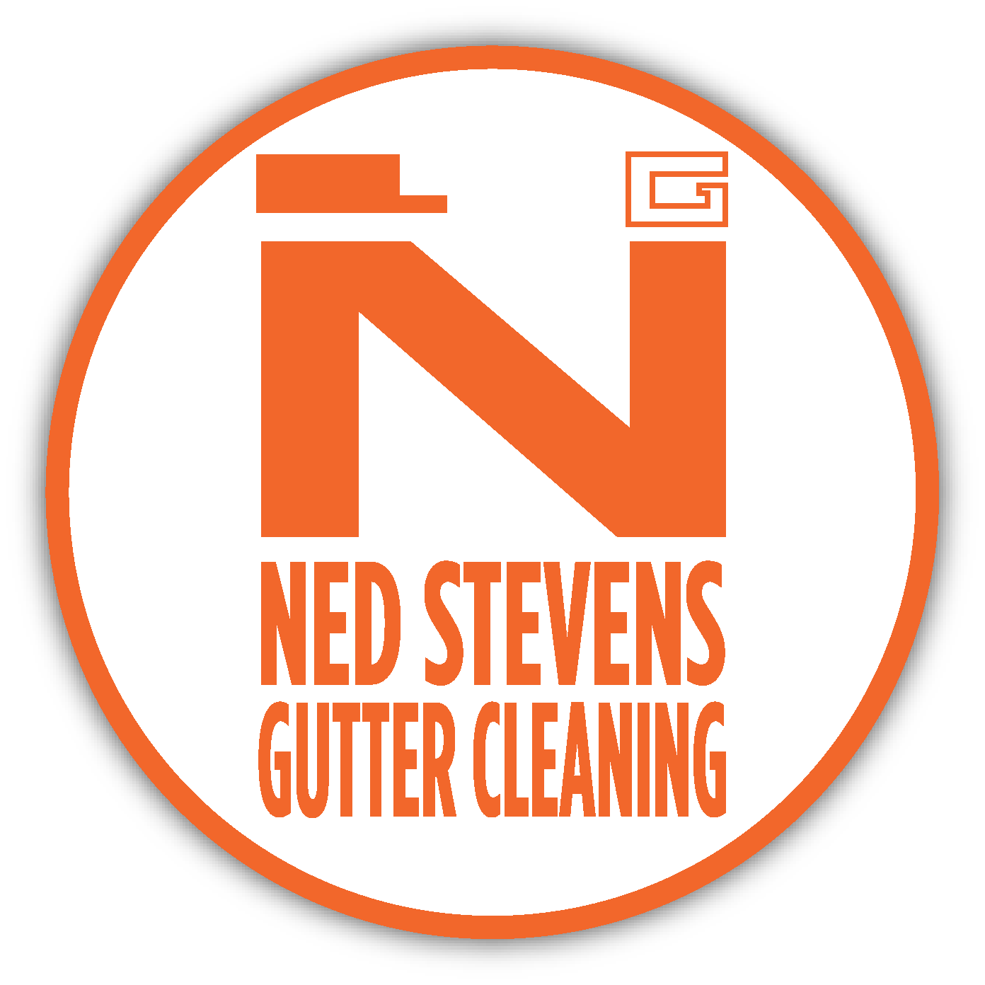 Ned Stevens Gutter Cleaning - Pennsylvania