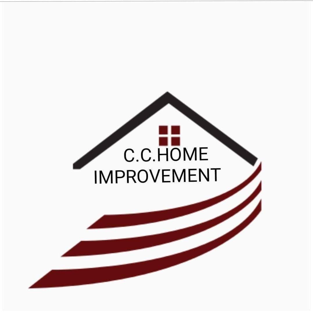 C.C.Home Improvement