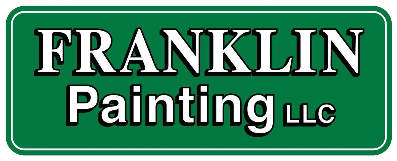 Franklin Painting LLC