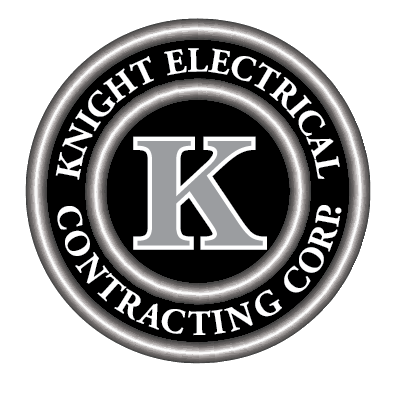 Harlan M Knight Electrician