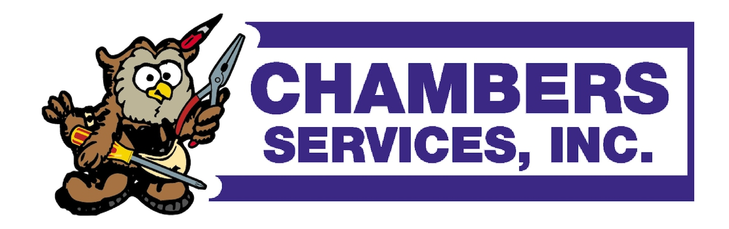 Chambers Services Inc
