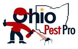 Ohio Pest Pro