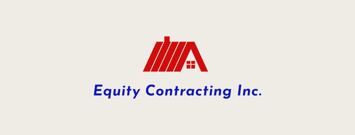 Equity Contracting Inc.