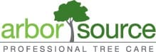 Arbor Source Professional Tree Care
