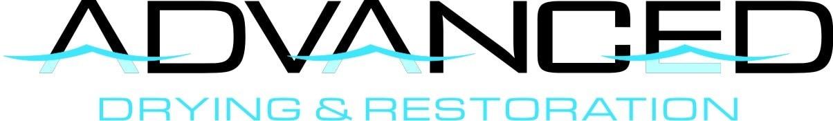 ServiceMaster Restoration by Advanced