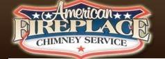 American Fireplace Chimney Service