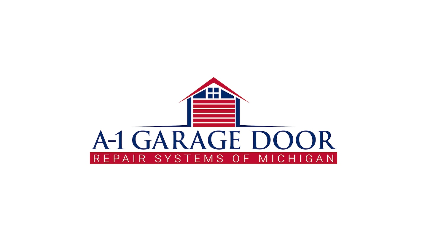 A-1 Garage Door Repair Systems of Michigan