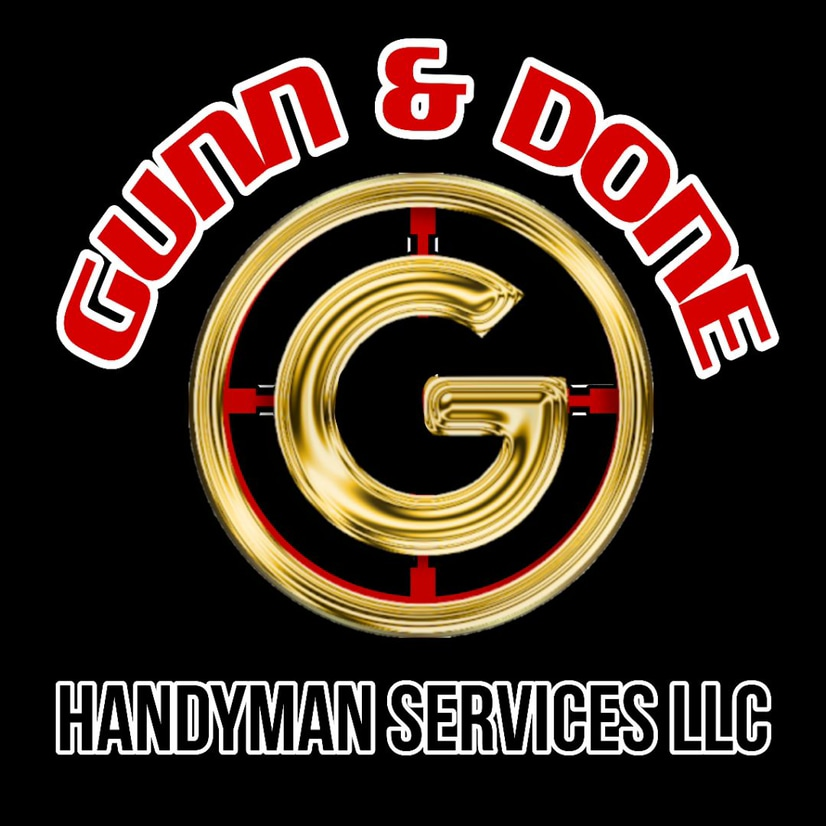 Gunn & Done Handyman Services LLC