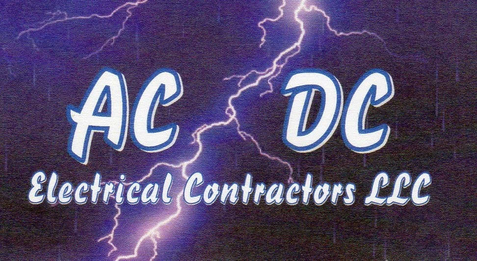 AC/DC Electric LLC