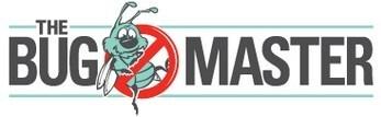 The Bug Master