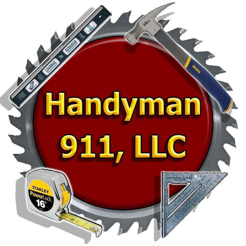 Handyman 911. LLC