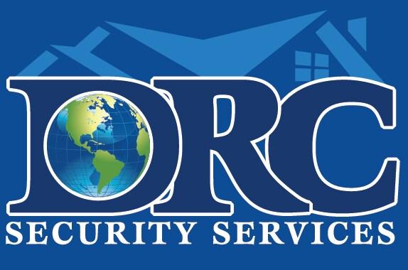 DRC Security Services, LLC