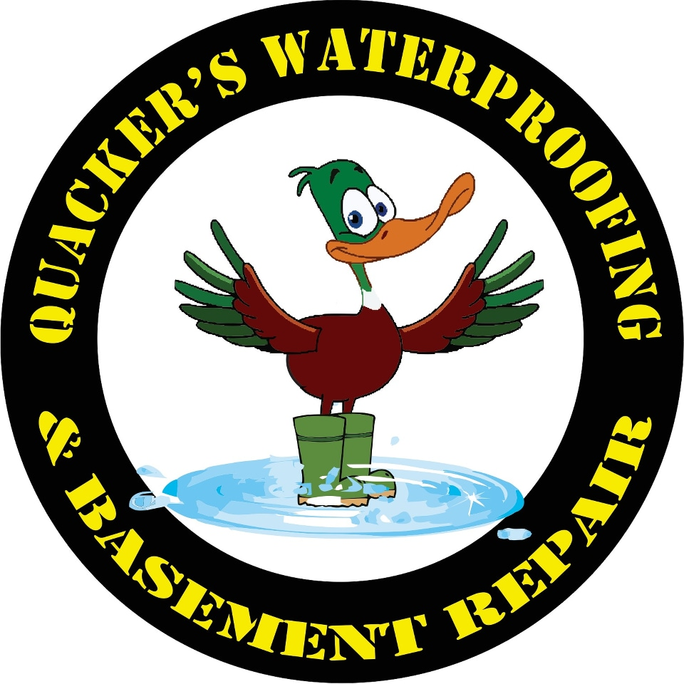 Quacker's Waterproofing & Basement Repair, LLC