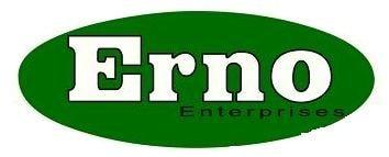 Erno Enterprises
