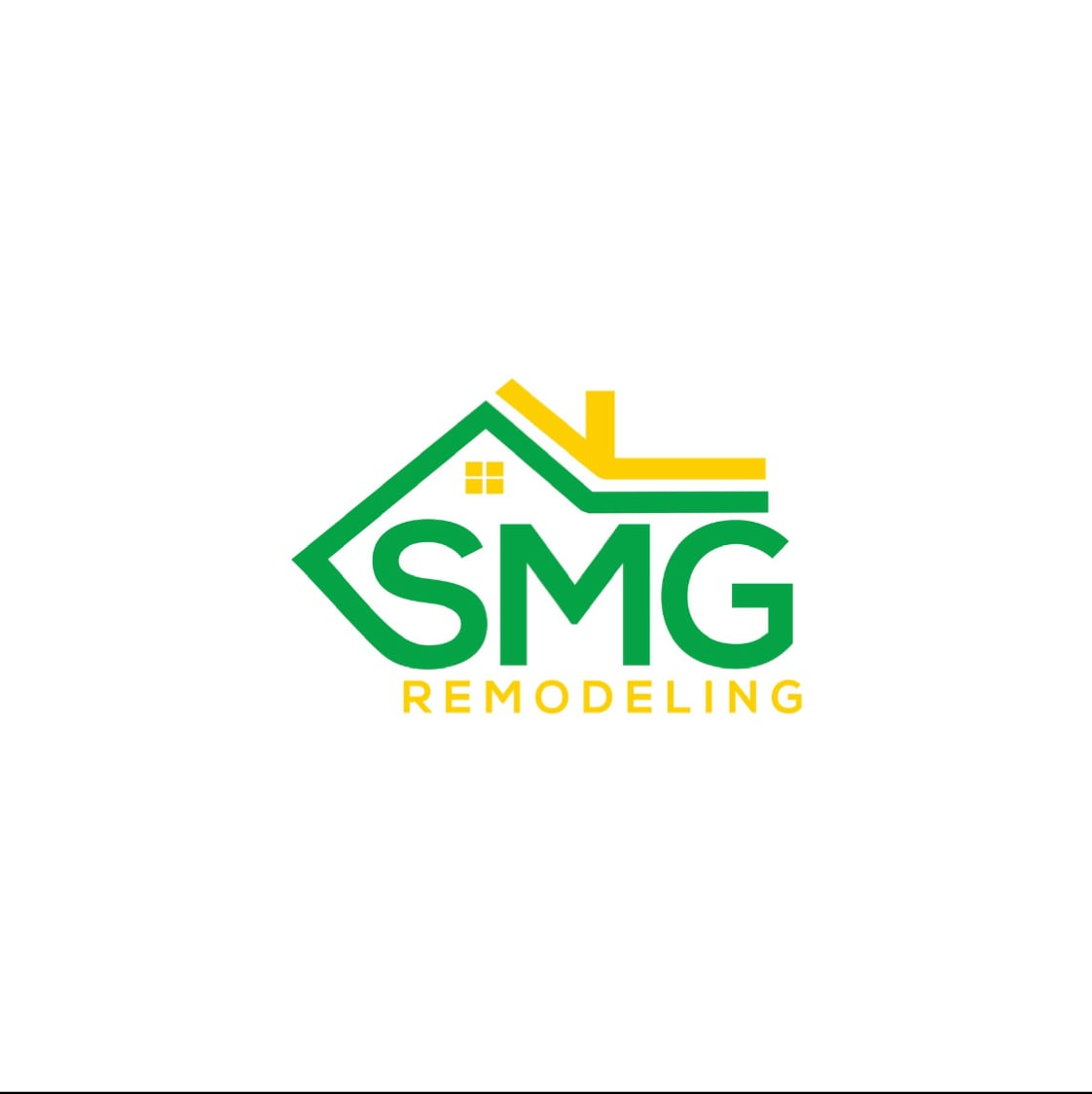 SMG Remodeling