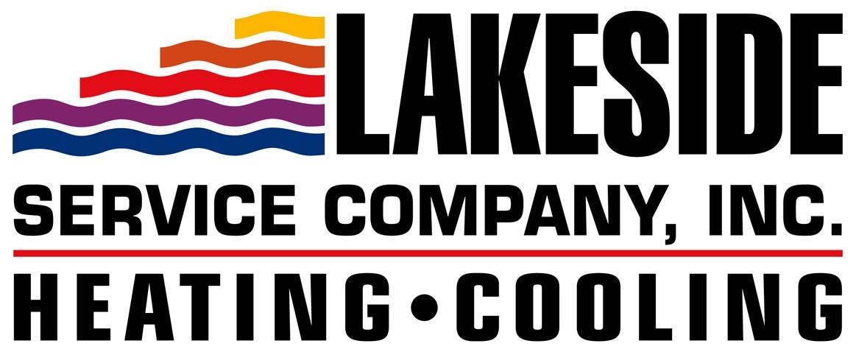 Lakeside Service Company
