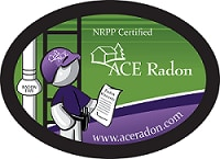 ACE RADON CORPORATION