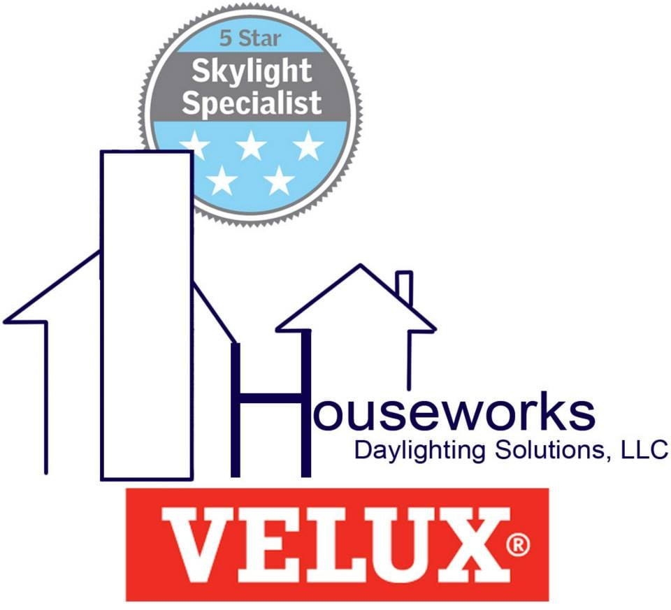 Houseworks Daylighting Solutions of Iowa LLC