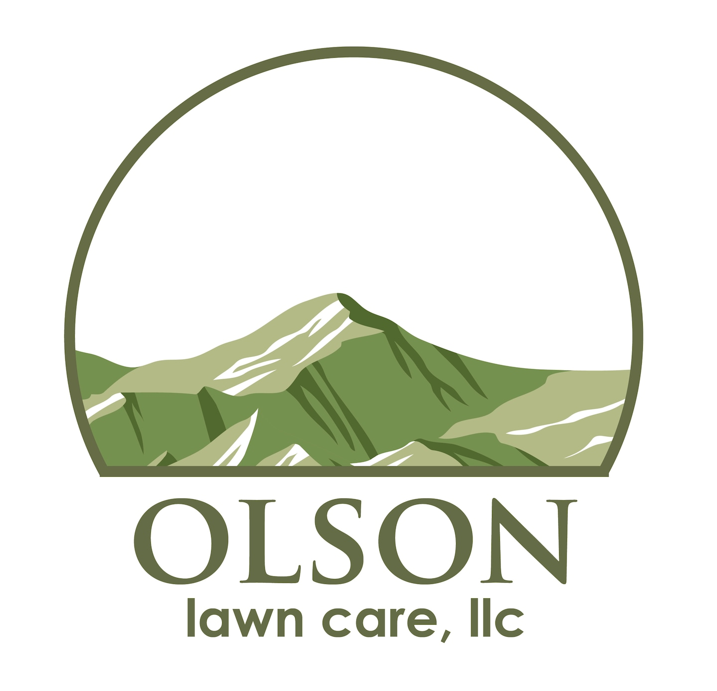 Olson Lawn Care Reviews Arvada Co Angie S List
