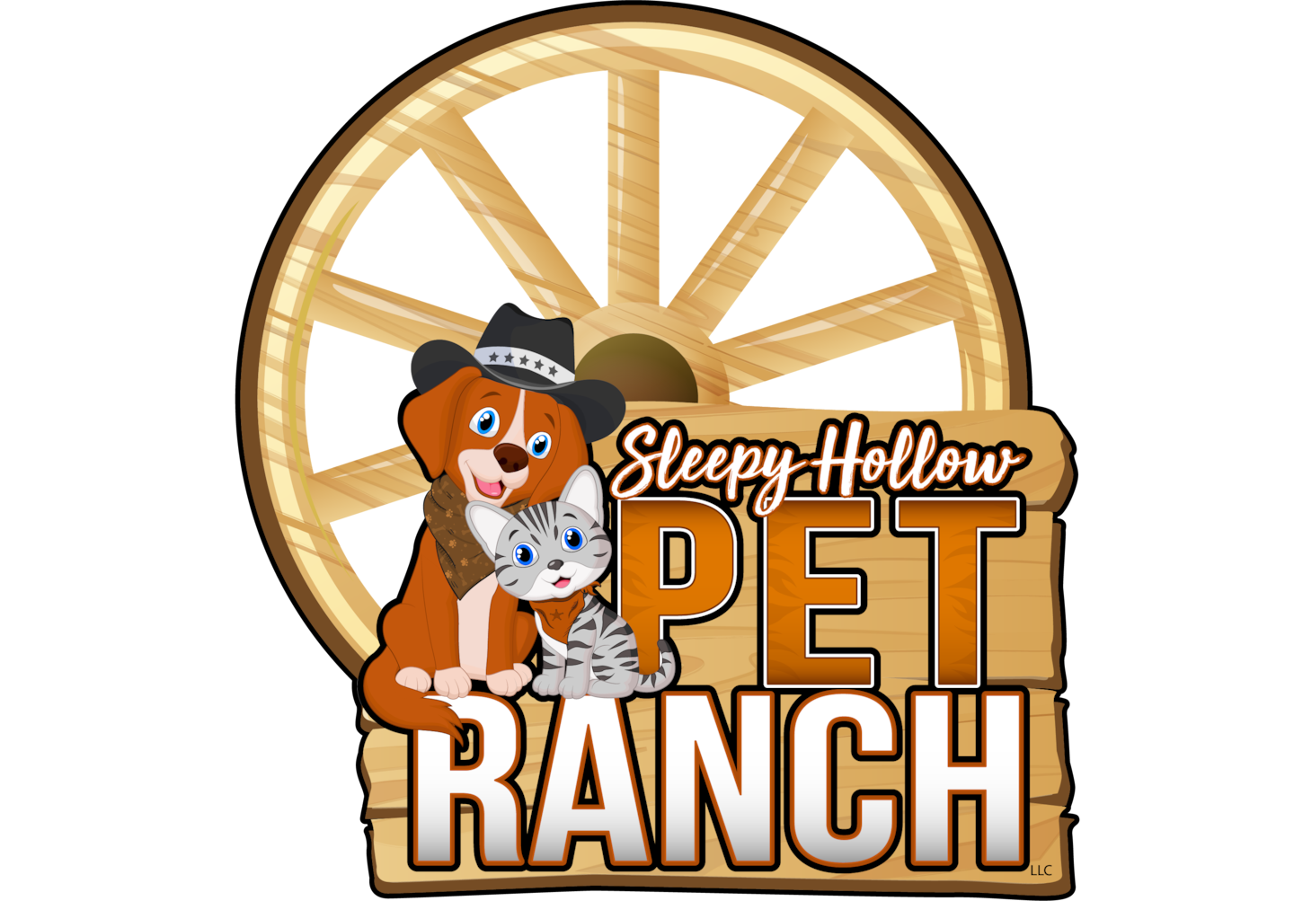Sleepy Hollow Pet Ranch LLC