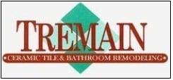 Tremain Corp