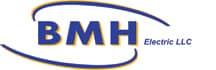 BMH Electric LLC