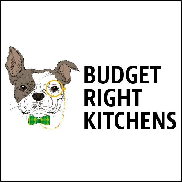 Budget Right Kitchens