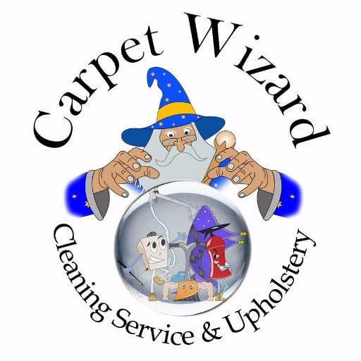 Carpet Wizard, LLC