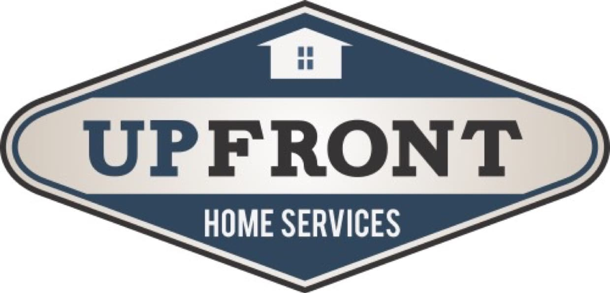 UpFront Home Services