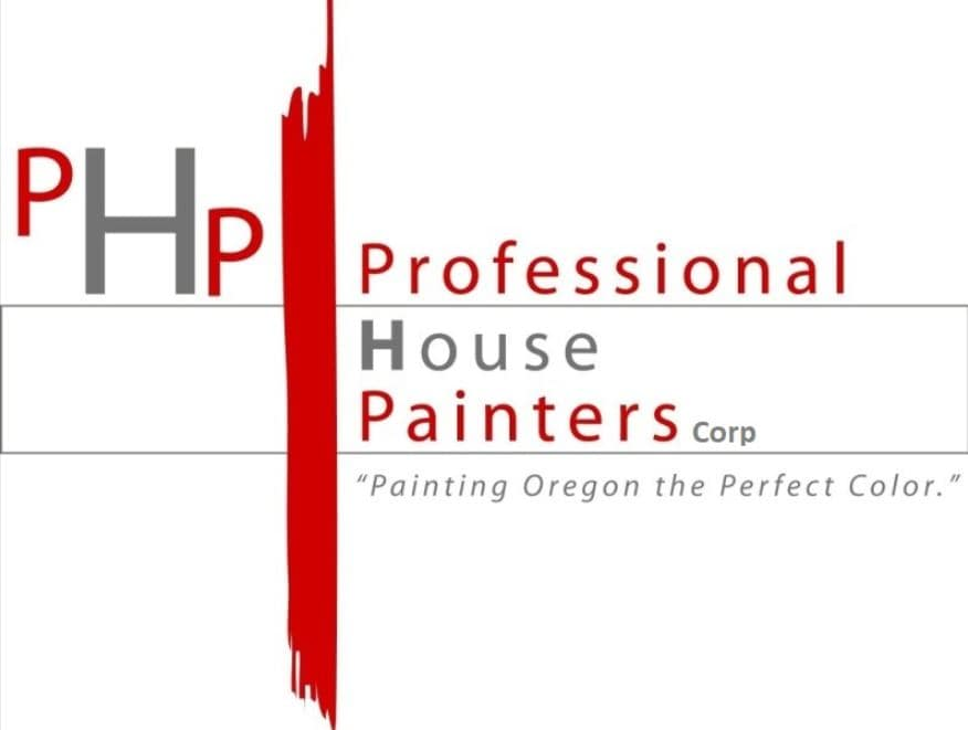 PROFESSIONAL HOUSE PAINTERS CORP.