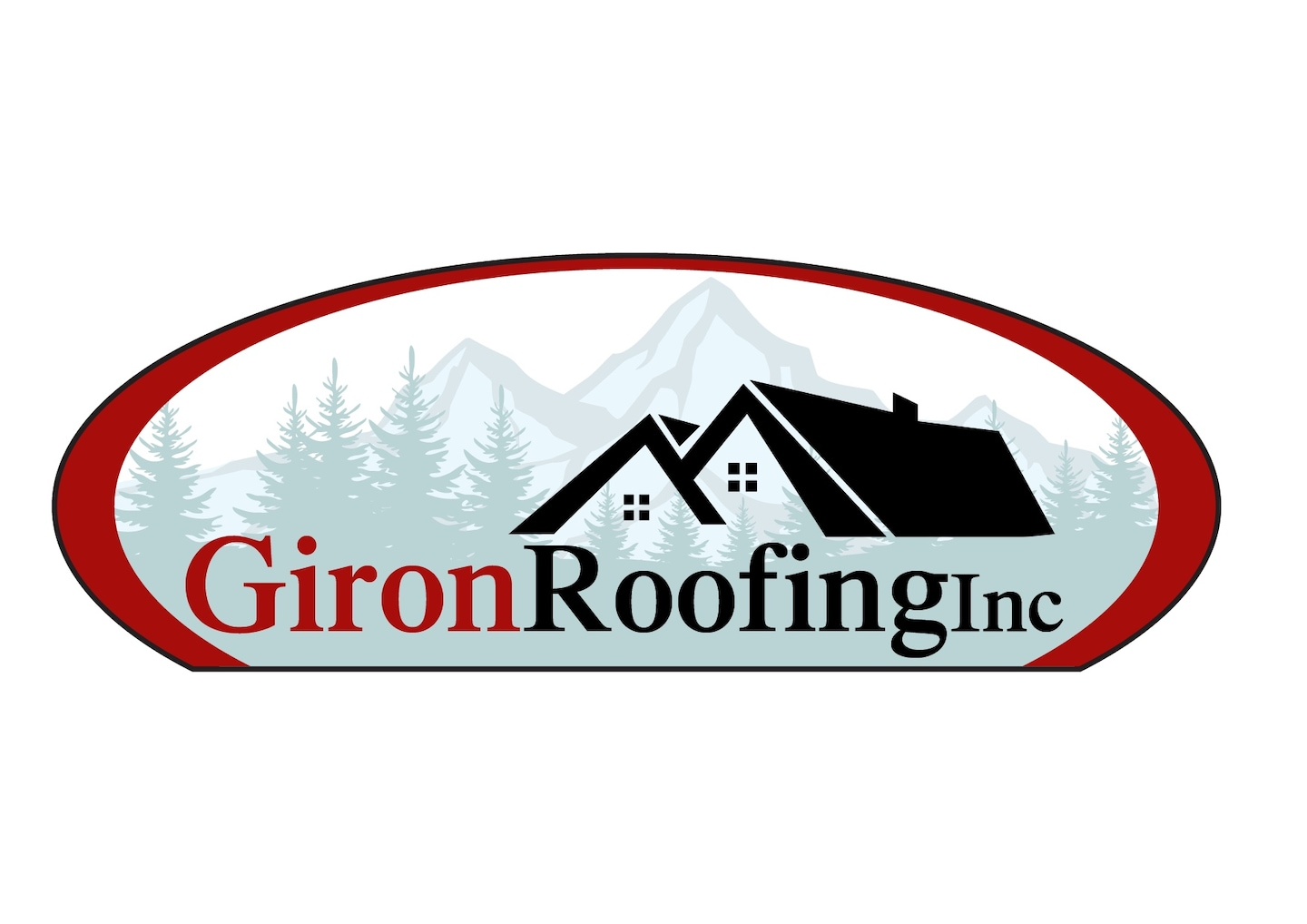Giron Roofing Inc.