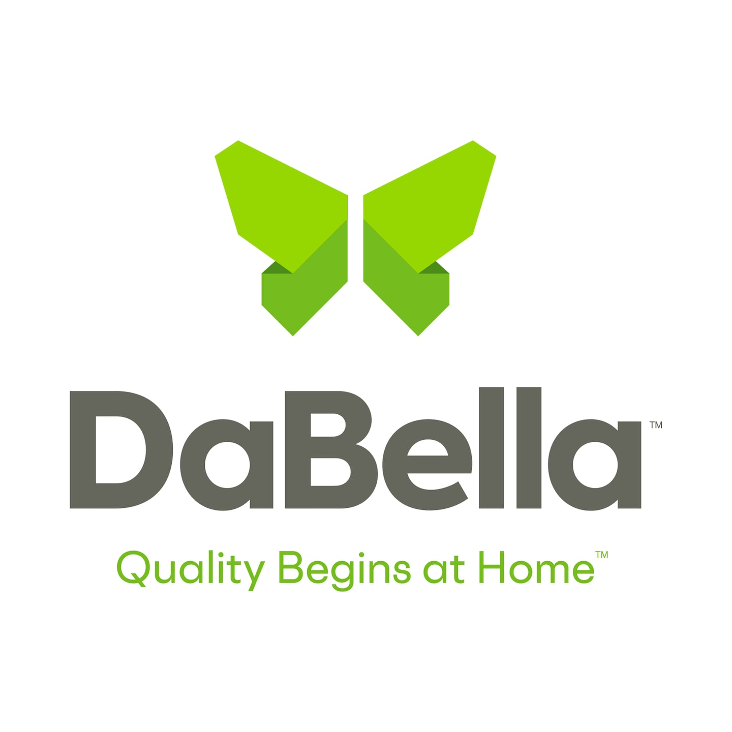DaBella - Colorado logo
