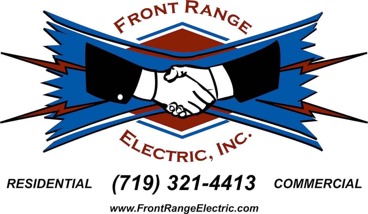 Front Range Electric