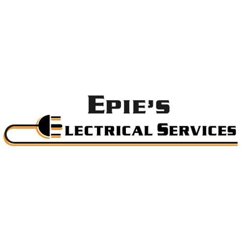 Epie's Electric Services