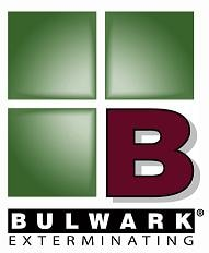 Bulwark Exterminating - Greenville