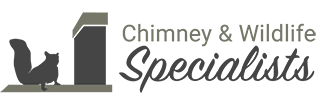 Chimney & Wildlife Specialists