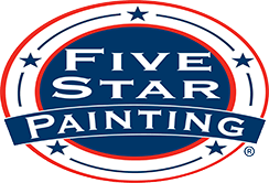 Five Star Painting of Southwest Denver