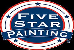 Five Star Painting of Southwest Denver