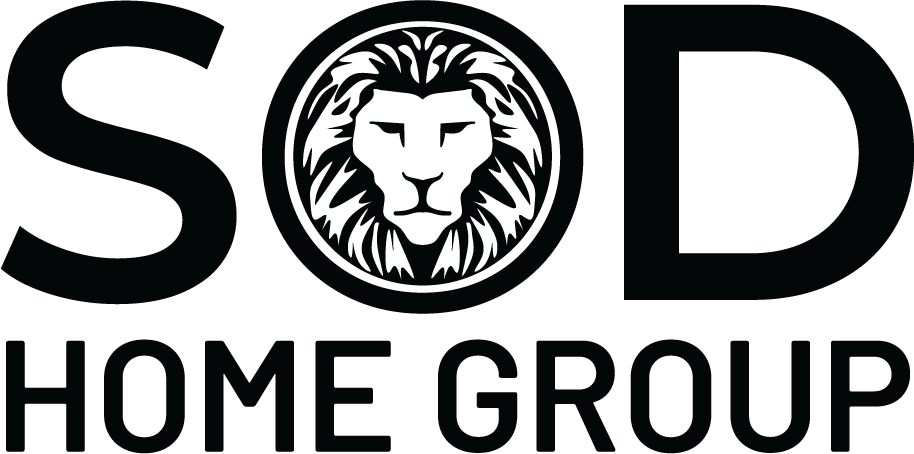 SOD Home Group